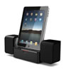 iPod  and MP3 Docking Stations