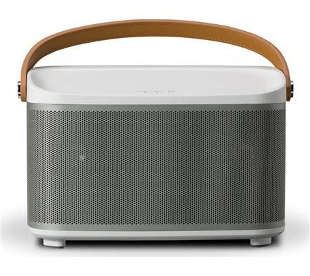 ROBERTS R1 WIRELESS SPEAKER SYSTEM