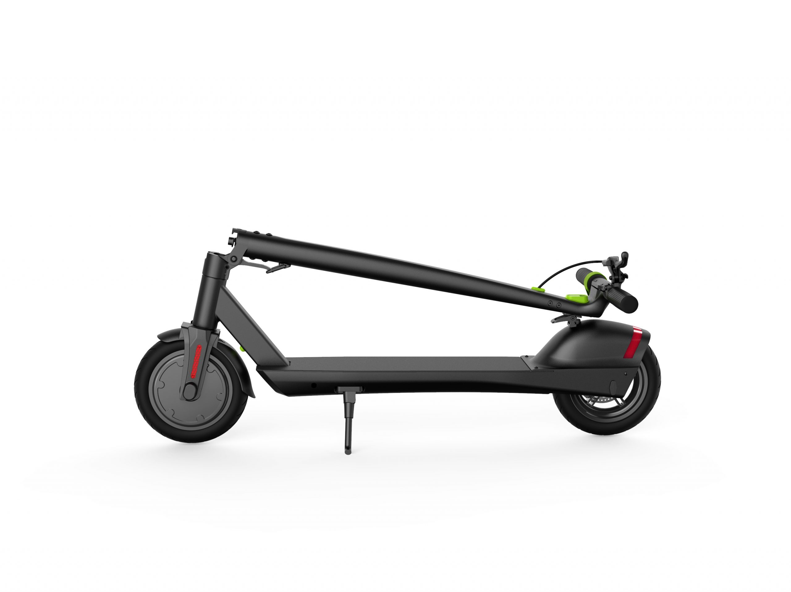 Li-Fe M004332 250 Air Pro Electric Scooter