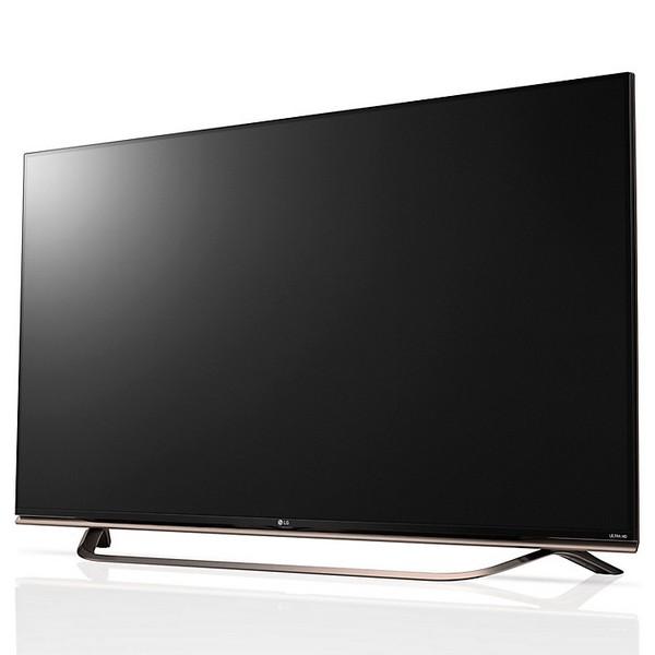 lg 55uf860v large - LG 55UH605V 55 inch Ultra HD 4K Smart TV