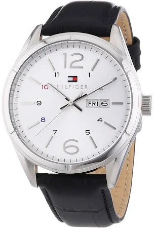 Tommy Hilfiger 1791060 Mens Quartz Watch