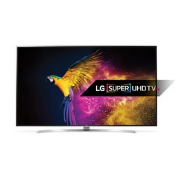 LG 65UH950V 65 Inch Full HD Smart LED TV