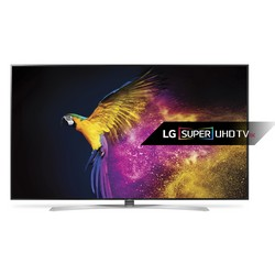 LG 86UH955V 86 Inch 4K UHD 3D Smart  LED TV