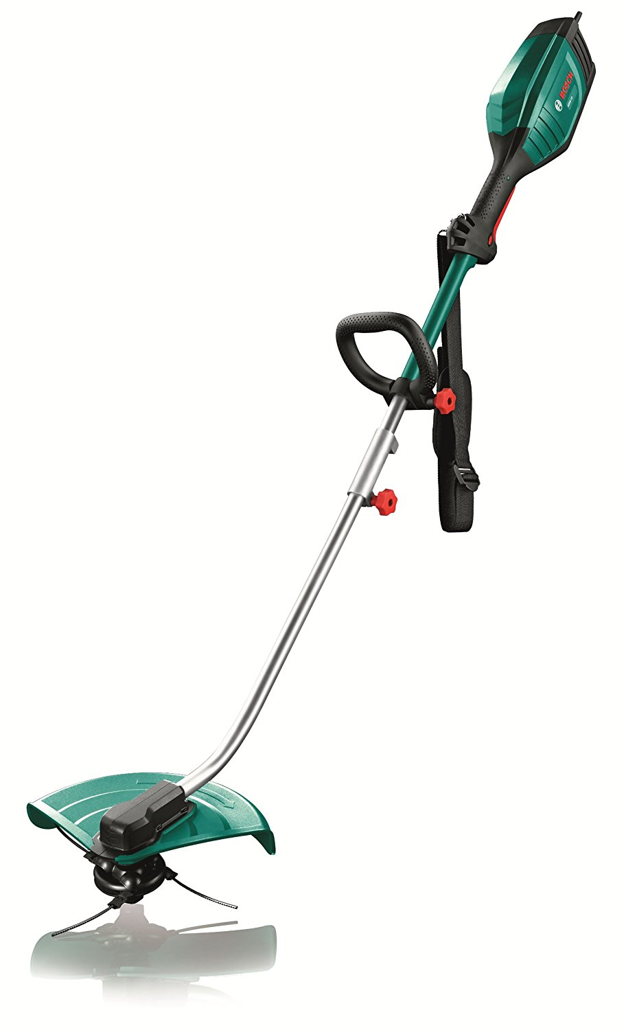 Bosch AMW 10 RT Trimmer Mail Order Return Item Perfect
