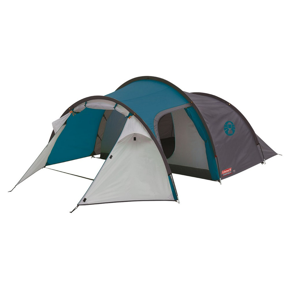 Coleman 2000035209 Cortes 3 Tent