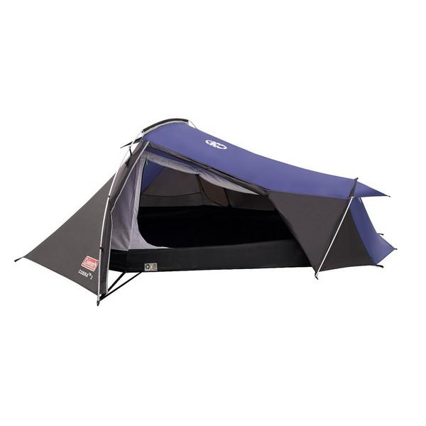 Coleman 205500 Tent Cobra 3