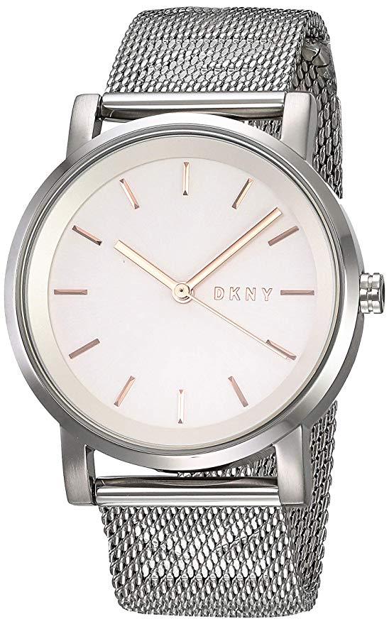 DKNY NY2620 SOHO  Watch