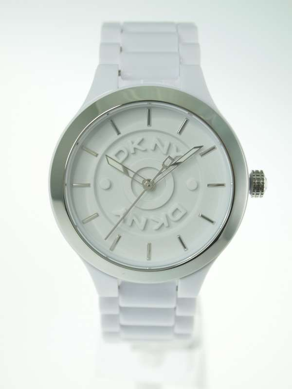 DKNY Ladies Watch NY8192