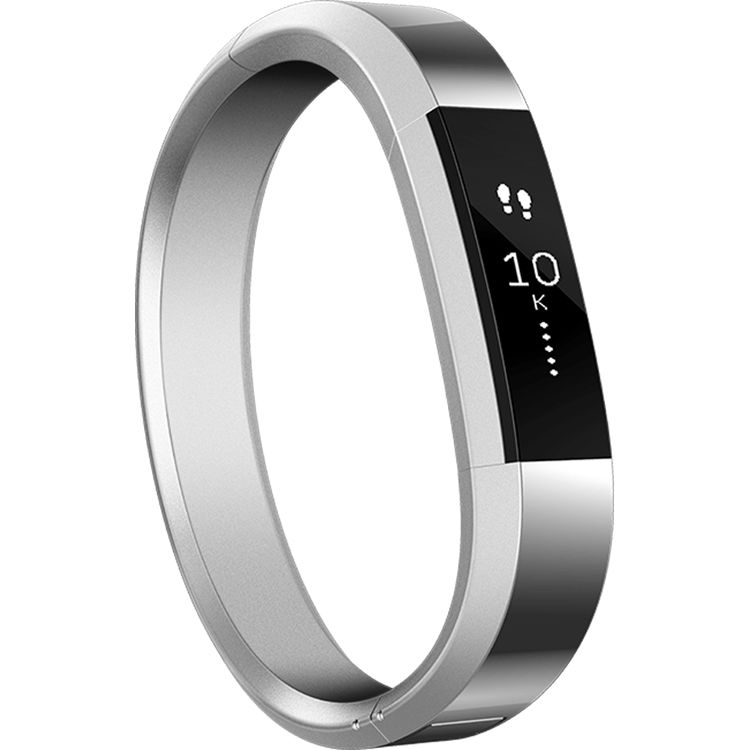Fitbit FB158MBSRS Metal Bracelet for Alta