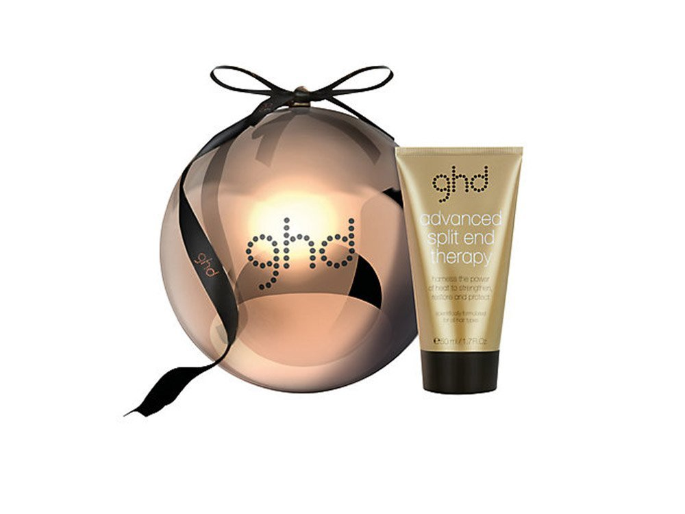 GHD Advanced Split End Therapy 50ml