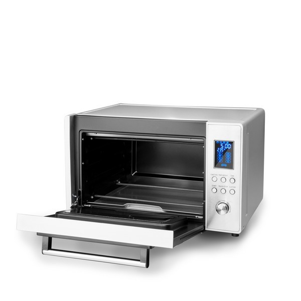 Gastroback 42813 Bistro Oven Advanced Pro