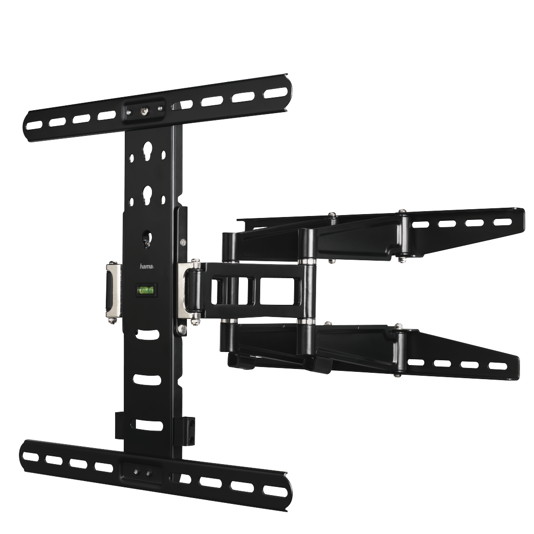 Hama 108756 TV Wall Bracket