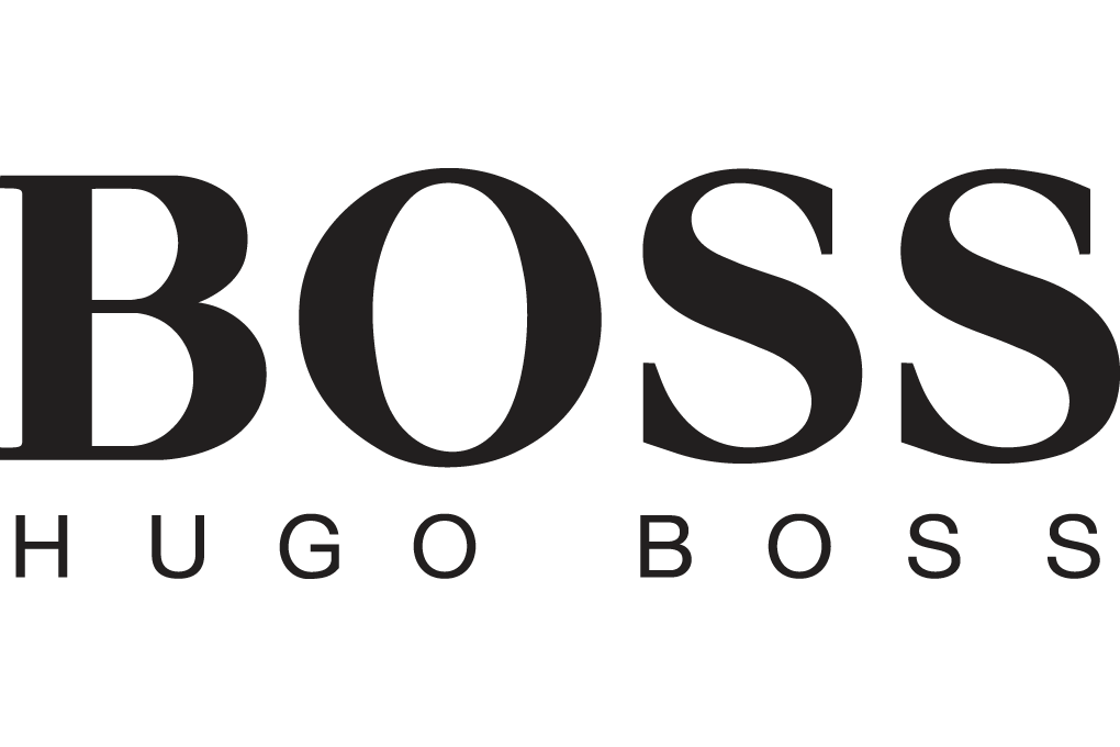 Hugo Boss Product 1