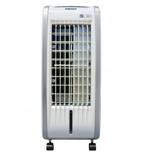 Igenix IG9704 4-In-1 Air Cooler and Heater