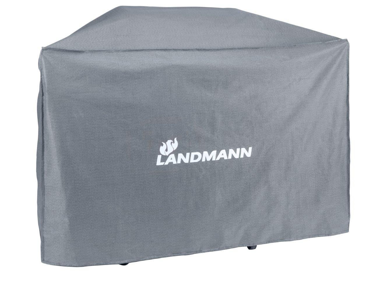 Landmann 15707 XL BBQ Cover