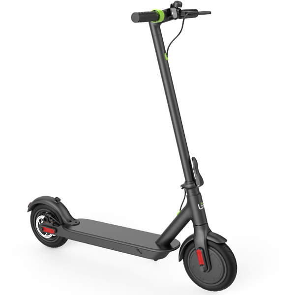 Li-Fe M004331 250 Air Lithium Electric Scooter