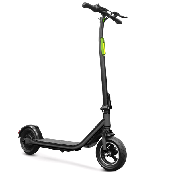 Li-Fe M004333 350 Air Electric Scooter