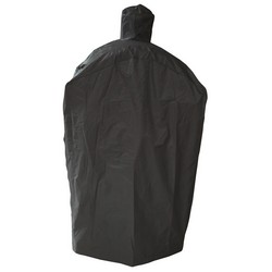 Lifestyle LFS693 Pizza Oven Cover