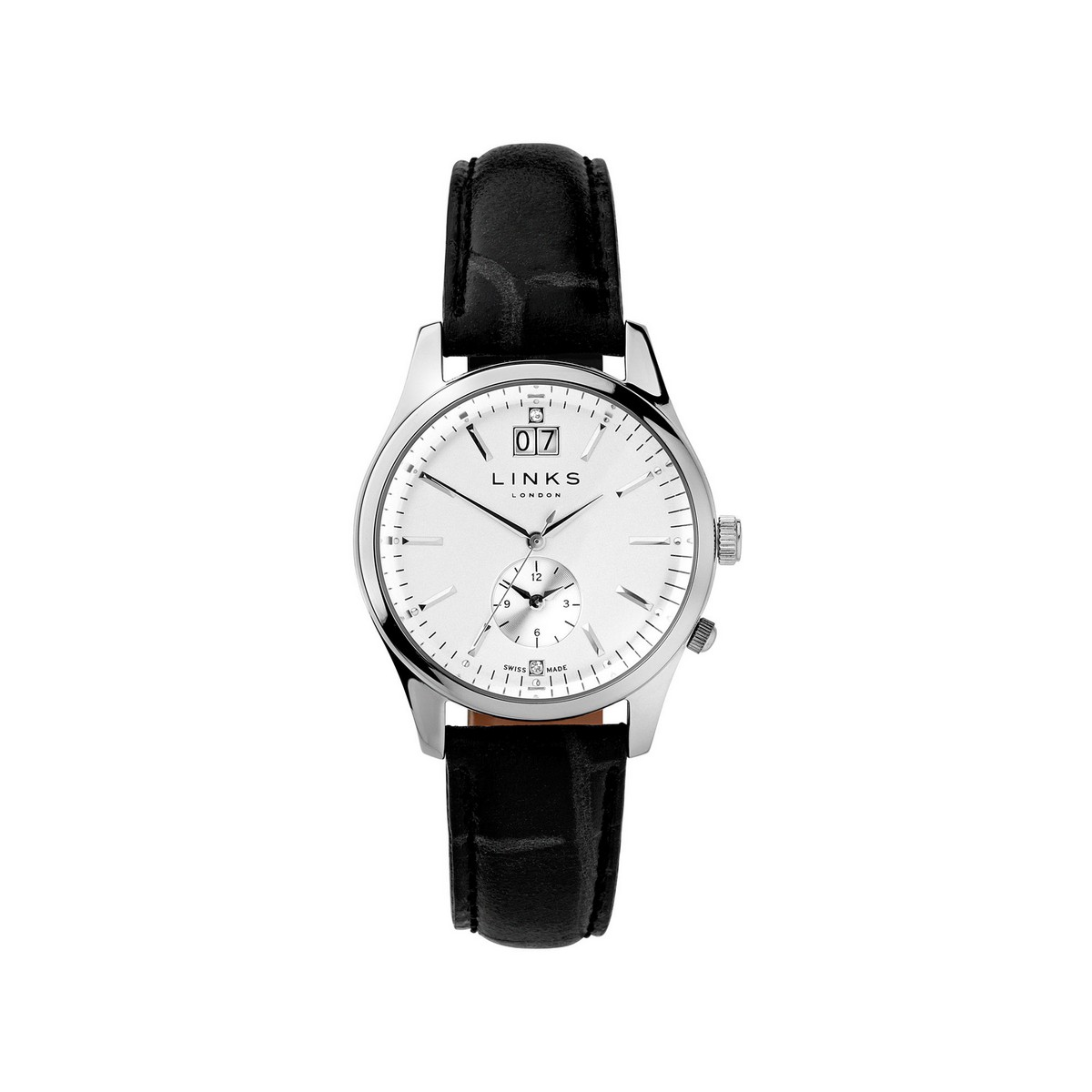 Links of London 6010.1459 Regent Ladies Watch