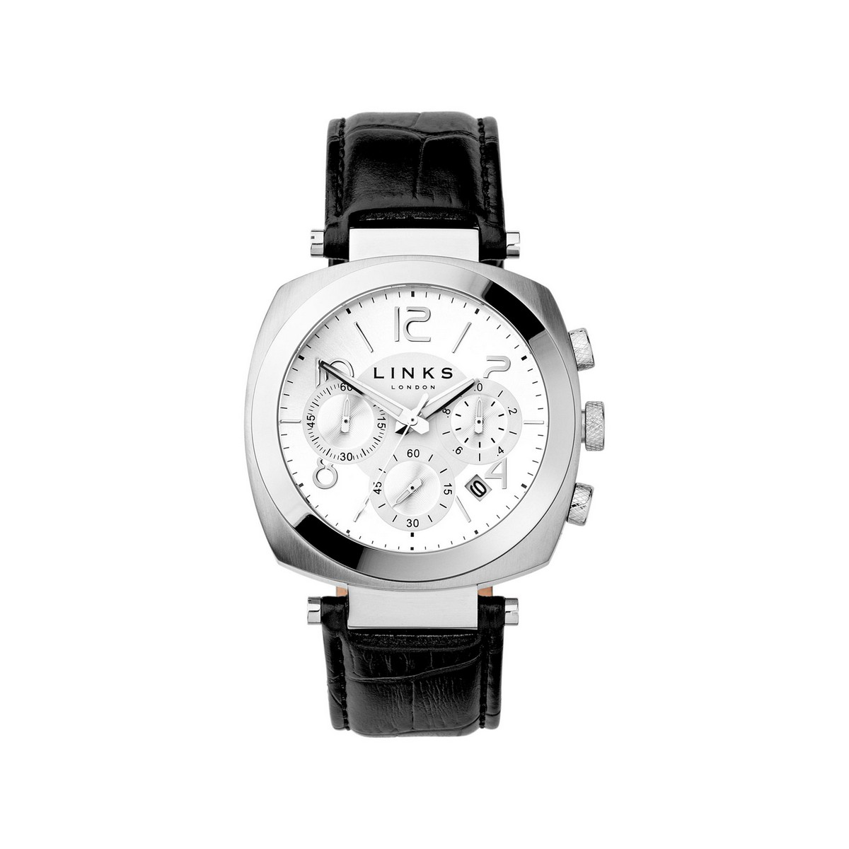Links of London 6020.1135 Brompton L Gents Watch