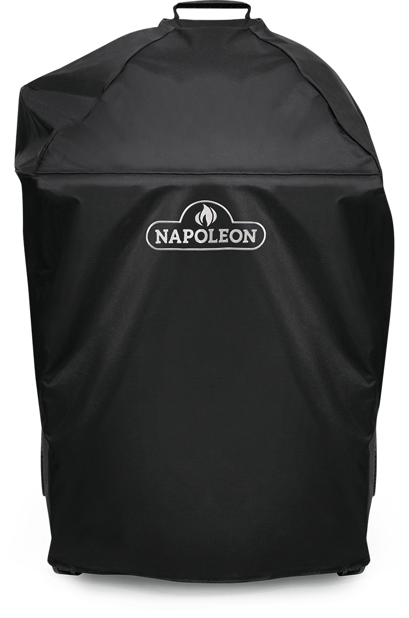 Napoleon COVER for PRO22K-CART-2 Charcoal Kettle BBQ