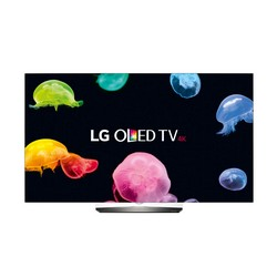 LG OLED65B6V 65 Inch Smart 4K HD OLED TV