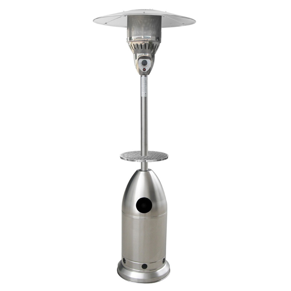 Outback 370610 Jupiter Patio Heater