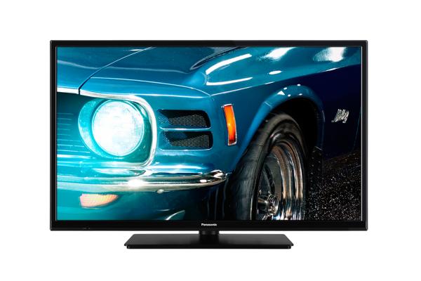 """Panasonic TX 43G302B - 43"""" LED Smart TV"""