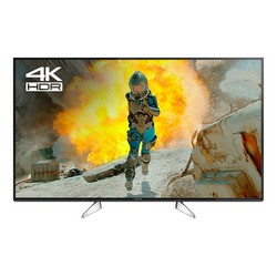 Panasonic TX-49EX600B 49 Inch LED 4K TV