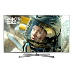 Panasonic TX-58EX750B 58 Inch LED 4K TV