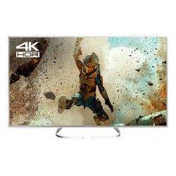 "Panasonic TX 65FX700B - 65"" LED Smart TV - 4K Ultra HD"