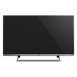Panasonic TX-40DS500B 40 Inch HD Ready Smart LED TV