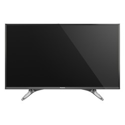 Panasonic TX-40DX600B 40 Inch 4K LED Smart TV