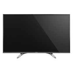 Panasonic TX-49DX600B 49 Inch 4K LED Smart TV