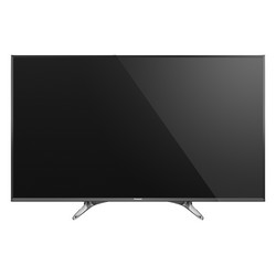 Panasonic TX-55DX600B 55 Inch 4K LED Smart TV