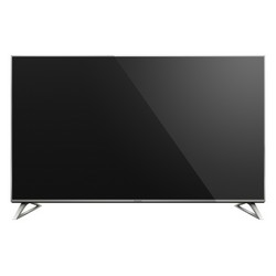 Panasonic TX-58DX700B 58 Inch 4K LED Smart TV