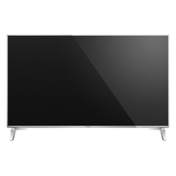 Panasonic TX-65DX750B 65 Inch 4K 3D LED Smart TV