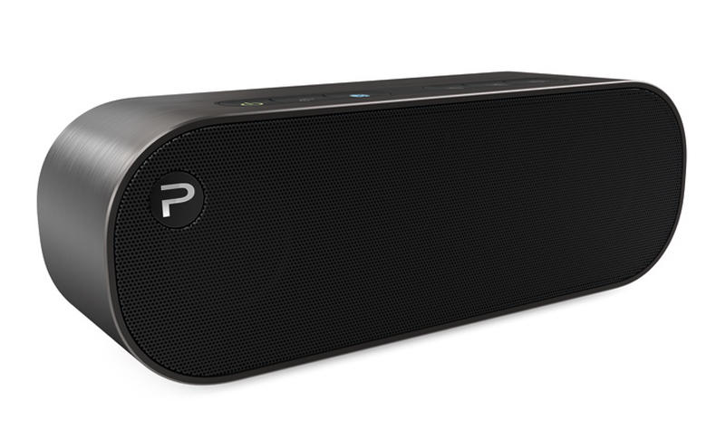 Pure VL-62751 Voca Bluetooth Speaker Black