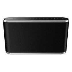 Panasonic SC-ALL9EB-K Wireless Speaker Black