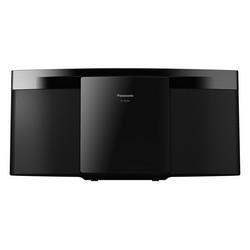 Panasonic SC-HC297EB-K Micro Hi-Fi CD System