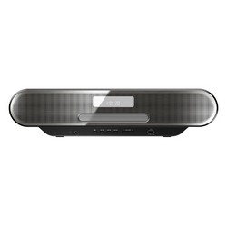 Panasonic SC-RS52EB-K Wireless Speaker