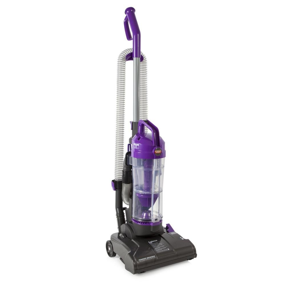 Vax VRS1021 Cadence Upright Vacuum Cleaner Purple
