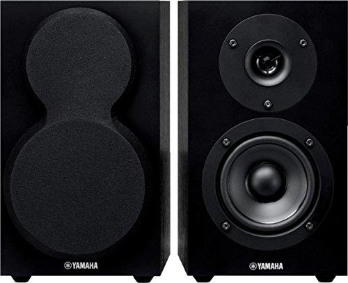 Yamaha NS-BP150 Loudspeaker