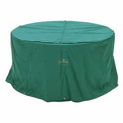 Alexander Rose FC1 Round Table Cover 2.1 Meters