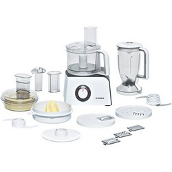 Bosch MCM4100GB Food Processor