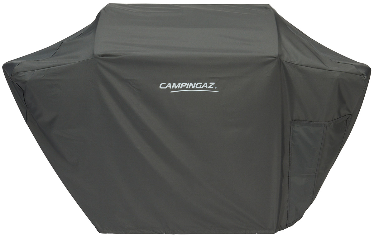 CAMPINGAZ COVER 30864 MASTERSERIES 3 CLASSIC LXS GAS BBQ