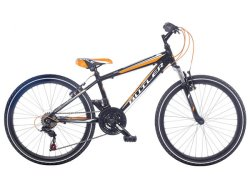 Claud Butler Battleaxe Junior Boys Bike 3100 (2015)