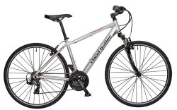 Claud Butler Explorer 300 Gents Bike 4017