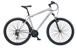 Claud Butler Trailridge 1.3  2014 Gents Mountain Bike (4004)