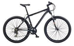 Claud Butler Trailridge 1.4  2014 Gents Mountain Bike (4006)